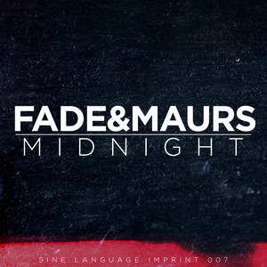 FADE/MAURS - Midnight