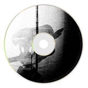 ALEK LANDAO - Under The Effect EP
