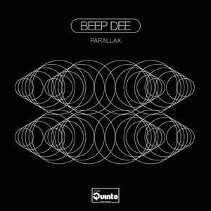BEEP DEE - Parallax