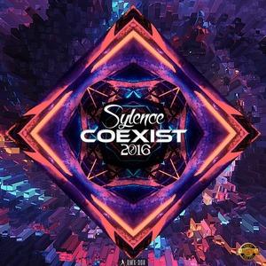 SYLENCE - Coexist 2016
