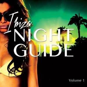 VARIOUS - Ibiza Night Guide Vol 1 (Finest Ibiza Club Tunes)