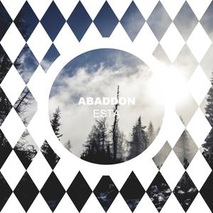 ABADDON - Esta