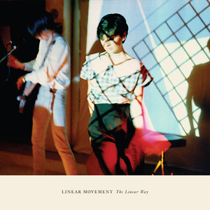 LINEAR MOVEMENT - The Linear Way