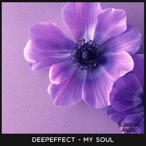 DEEPEFFECT - My Soul