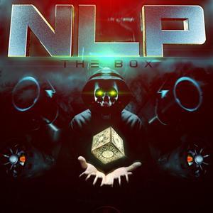 NLP - The Box