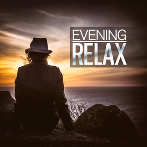 VARIOUS - Evening Relax (The Best Ambient, Chillout, Relaxing Music)