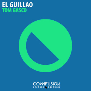 TOM GASCO - El Guillao