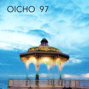 OICHO - Ninety-Seven