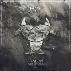 D-MON - Demonio