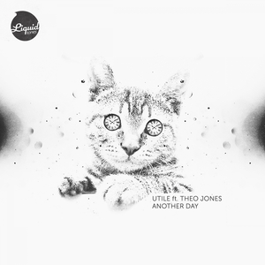 UTILE feat THEO JONES - Another Day
