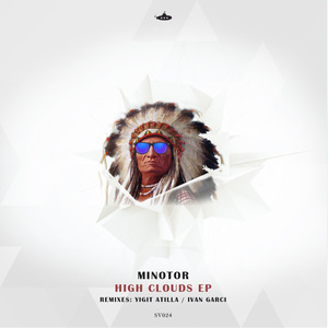 MINOTOR - High Clouds