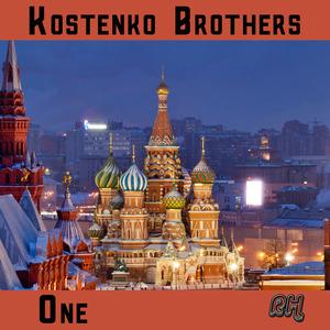 KOSTENKO BROTHERS - One
