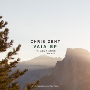 CHRIS ZENT - Vaia