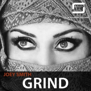 JOEY SMITH - Grind