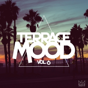 VARIOUS - Terrace Mood Vol 6