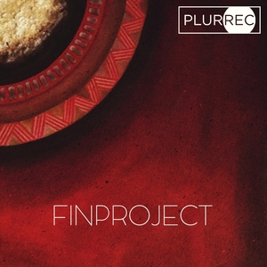 FIN PROJECT - Fin Project