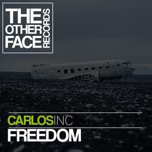 CARLOS INC - Freedom
