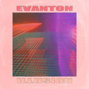 EVANTON - Illusion