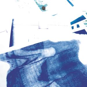 FELICIA ATKINSON/JEFRE CANTU-LEDESMA - Comme Un Seul Narcisse