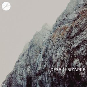 DESSIN BIZARRE - Echo