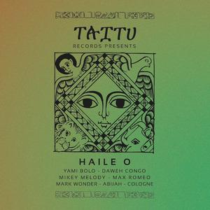 VARIOUS - Haile O