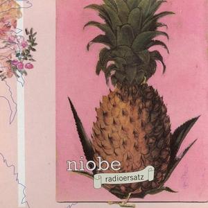 NIOBE - Radioersatz