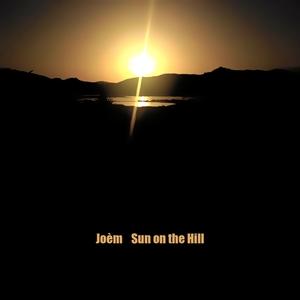 JOAMM - Sun On The Hill
