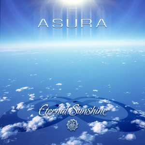 ASURA - Eternal Sunshine