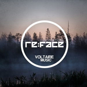 VARIOUS - Re:Face Issue #31