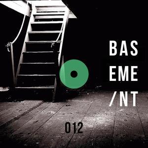 VARIOUS - Basement Twelve