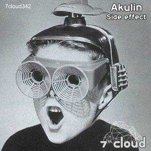 AKULIN - Side Effect