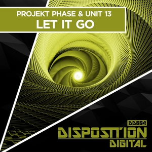 PROJEKT PHASE/UNIT 13 - Let It Go