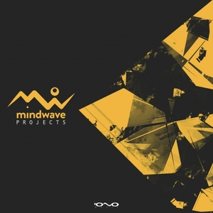 MINDWAVE - Project 5