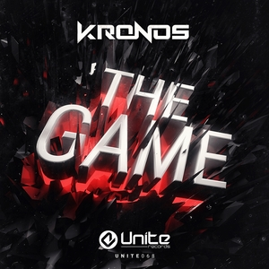 KRONOS - The Game