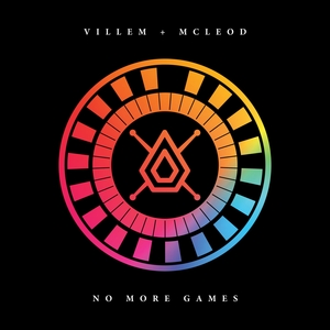 VILLEM/MCLEOD - No More Games