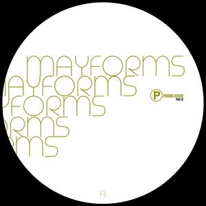 MAYFORMS - I Need U