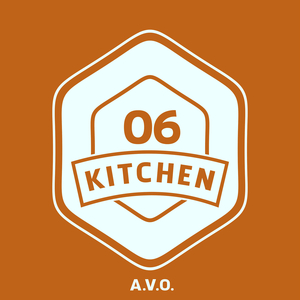 A.V.O. - Plucked