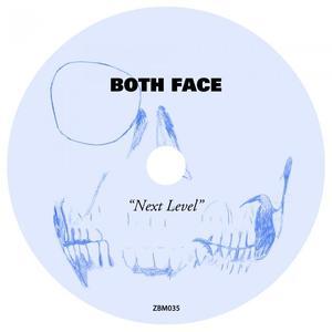 BOTH FACE - Next Level