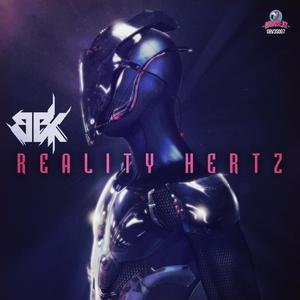 BBK - Reality Hertz