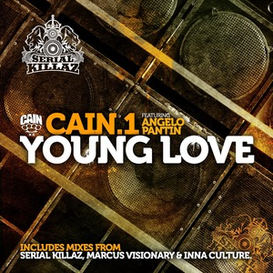 CAIN.1 - Young Love