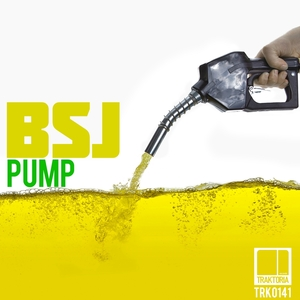BSJ - Pump