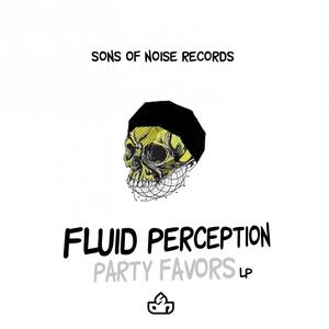 FLUID PERCEPTION - Party Favors
