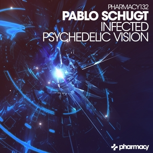 PABLO SCHUGT - Infected
