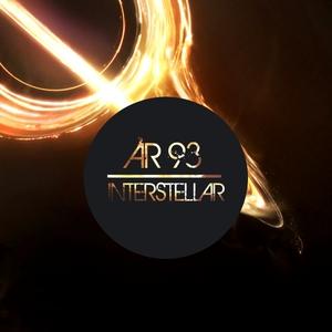 AR93 - Interstellar