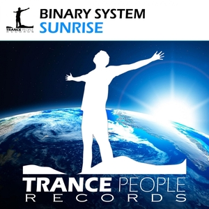 BINARY SYSTEM - Sunrise