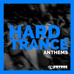 VARIOUS - Hard Trance Anthems Vol 3