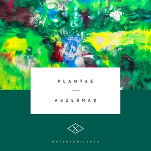 PLANTAE - Abzernad