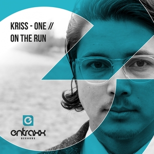 KRISS-ONE - One The Run
