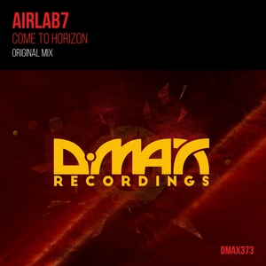 AIRLAB7 - Come To Horizon