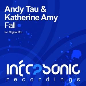 ANDY TAU/KATHERINE AMY - Fall